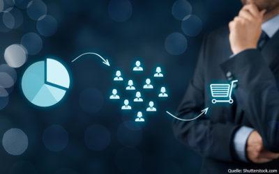 KMU kennen häufig die Potenziale für regionale digitale Online Werbung nicht