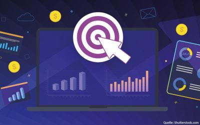 Programmatic Advertising – Programmatische Werbung kurz erklärt